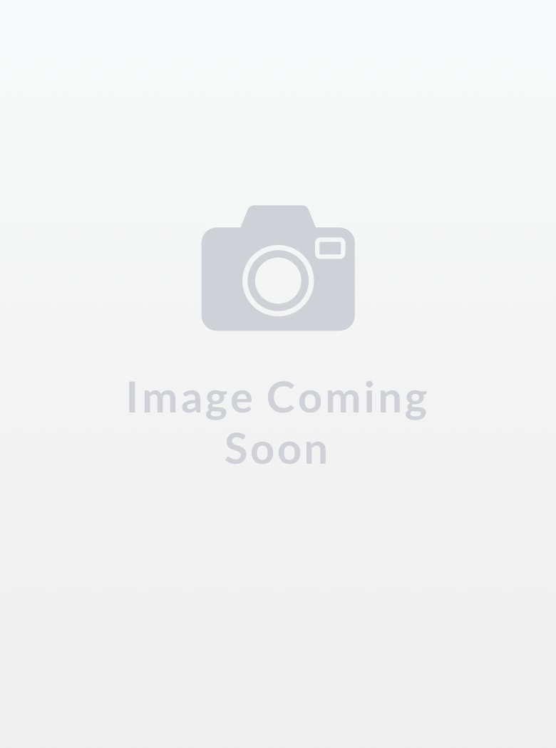 3815 - Pink - Supersoft Pyjama Top
