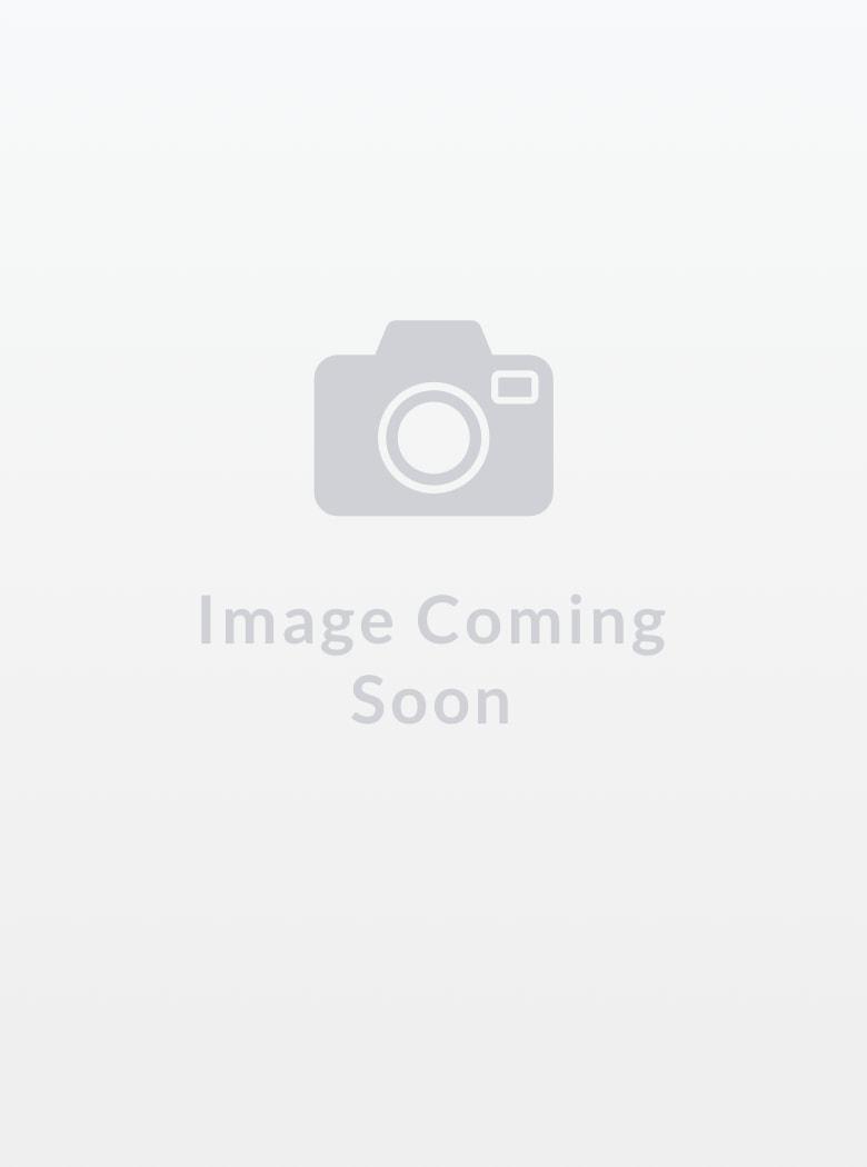 7150 - Geranium - Colourful Crepe Trousers